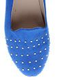 Efemme Ayakkabı Vizon